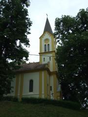 Kép11
